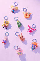 Urban Outfitters Nickelodeon 3D Collector Keychain