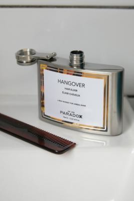 We Are Paradoxx Hangover Hair Elixir - Assorted ALL at Urban Outfitters