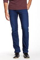 Robert Graham Mackay Slim Fit Jean