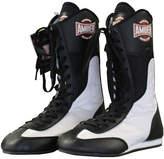 Asstd National Brand FightMaxxe v1.0 Full Height Boxing Shoes