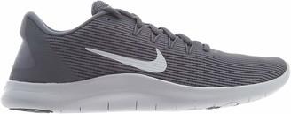Nike Women's WMNS Flex 2018 RN Running Shoes