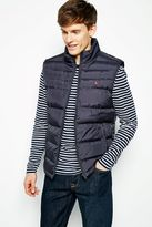 Kirkbridge Lightweight Gilet