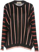 MAISON KITSUNÉ Sweaters - Item 39801221