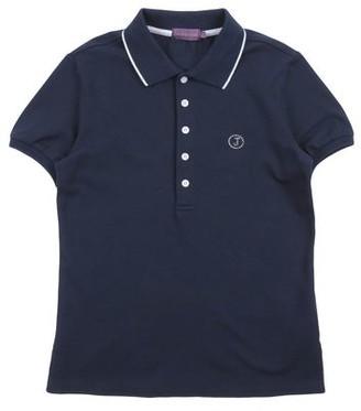 Jeckerson Polo shirt