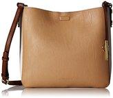 Calvin Klein Novelty Messenger Bag