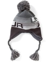 Under Armour Little Boys Tassel Beanie Hat