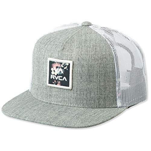 3656a0d291870 Rvca Trucker Hats - ShopStyle