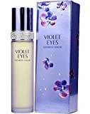 Elizabeth Taylor VIOLET EYES by Perfume for Women (EAU DE PARFUM SPRAY 3.4 OZ)