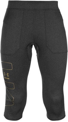 Under Armour Perpetual Half Tights Mens