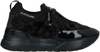 Ruco Line RUCOLINE Low-tops & sneakers