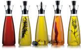 Eva Solo Drip-free Oil / Vinegar Carafe - 0.5L