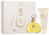 Van Cleef & Arpels First 60ml Eau de Parfum Fragrance Gift Set