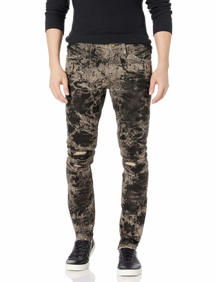 Rock Revival Men's Taniel