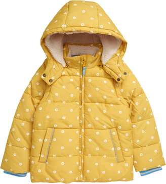 Boden Kids' 2-in-1 Insulated Jacket