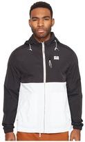 Penfield Barnes Two-Tone Jacket Men's Coat