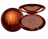 Guerlain terracotta moisturizing bronzing powder