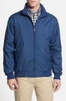 Peter Millar Men's 'Austin' Lightweight Jacket