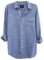 Rails Men's Connor Long Sleeve Shirt
