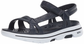 Skechers Women's Cali Gear Sport Sandal