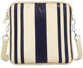 Balenciaga Cushion Square XS AJ Crossbody Bag