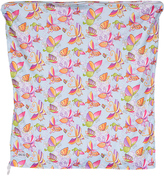 Butterfly Diaper Pail Liner