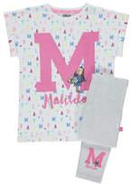 George Matilda Pyjamas