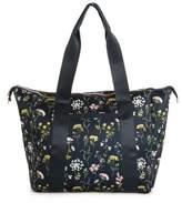 Mytagalongs Meadow Weekender Bag