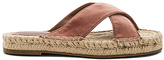 Joie Ianna Sandal in Mauve. - size 38.5 (also in )