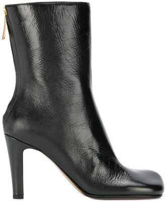Bottega Veneta Bloc boots
