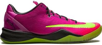 Nike Kobe 8 System Mc Sneakers