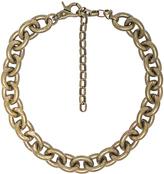 Zimmermann Link Chain Necklace