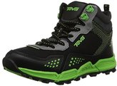 Teva Escapade Mid Boys Hiker (Little Kid/Big Kid)