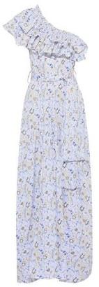 Caroline Constas Long dress