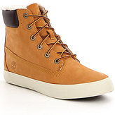 Timberland Women's Flannery Sneakers
