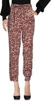 Soallure Casual pants - Item 13023270