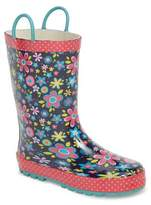 Western Chief Garden Gala Rain Boot