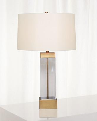 Port 68 Miami Lamp