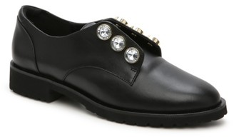 Kurt Geiger Bax Oxford