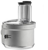 KitchenAid Food Processor Attachment- KSM2FPA