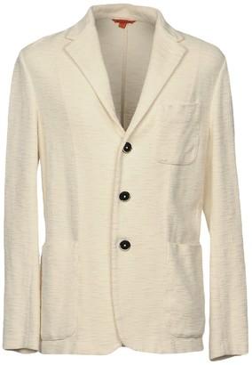 Barena Suit jackets