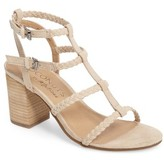Coconuts by Matisse Women's Cora Sandal