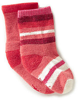 Smartwool Sock Samplercrew Socks