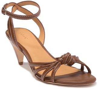 Joie Mayson Kitten Heel Sandal