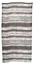 Kim Seybert Bazaar Linen Runner