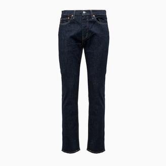 Levi's Levis 511 Slim Cedar Jeans 04511