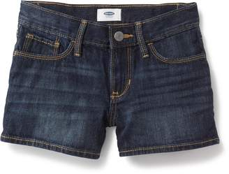 Old Navy Jean Shorts for Girls