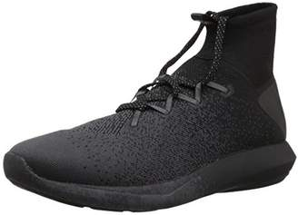 Under Armour Men's Charged Paragon TN Tech Sneaker