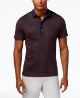 Michael Kors Men's Candy Dot Polo