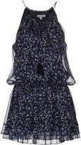 Elizabeth and James Short dresses - Item 34651042