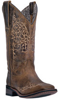 Laredo Women's Ivy Cowgirl Boot 5677